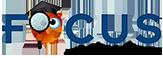 focus-logo-large