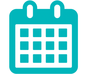 Upcoming Events and School Calendar
