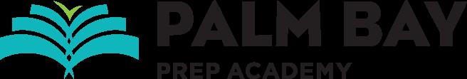 Palm Bay Prep Academy