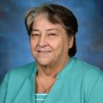 Wanda Dunn